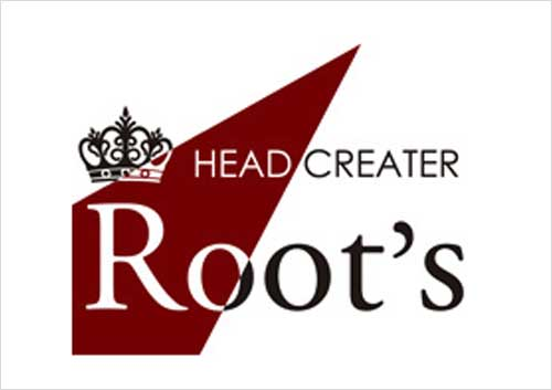 Root's|Tぽーと|高浜市の生活便利館|ショッピングセンター・専門店・ 飲食店・ドミー・病院などを併設しています