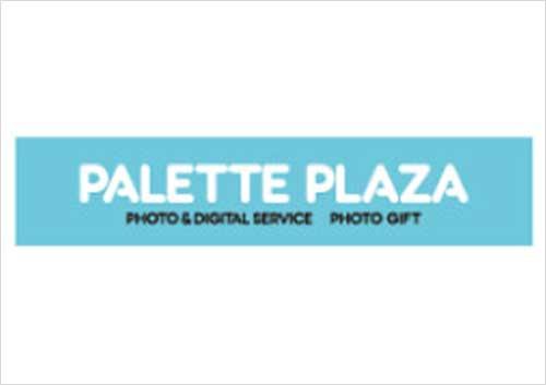 パレットプラザ|Tぽーと|高浜市の生活便利館|ショッピングセンター・専門店・ 飲食店・ドミー・病院などを併設しています